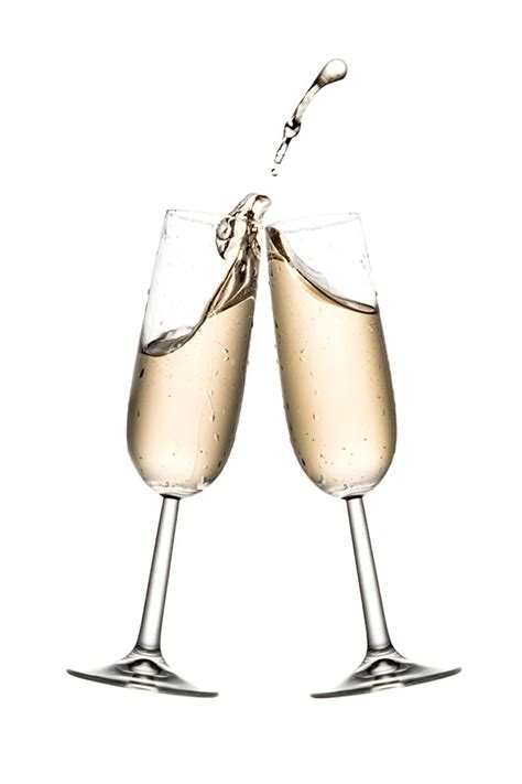 Low calorie Prosecco has landed in pubs – on tap! - Woman