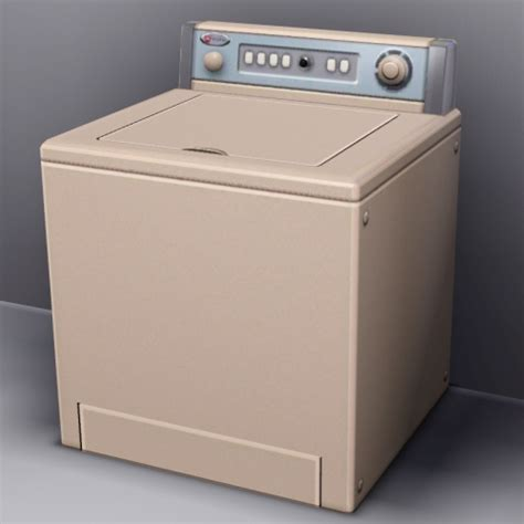 Laundry objects - The Sims Wiki