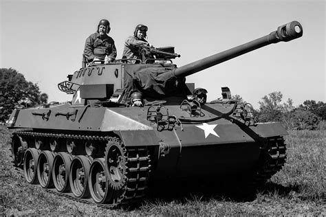 M18 Hellcat   The M18 Hellcat (officially designated the