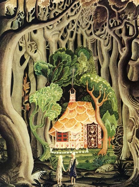 How to Write a Fairy Tale: Writing Magical Stories