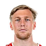 Emil Forsberg FIFA 18 Career Mode - 82 Rated on 26th July