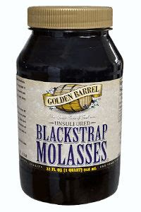 Molasses For Plants - How To Use It In Your Garden