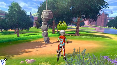 Pokemon Sword and Shield evolution items: All the items