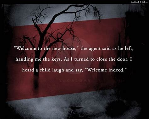 14 Super Short Horror Stories That Will Make Sure You