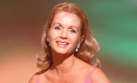Debbie Reynolds' cause of death has been confirmed, and we