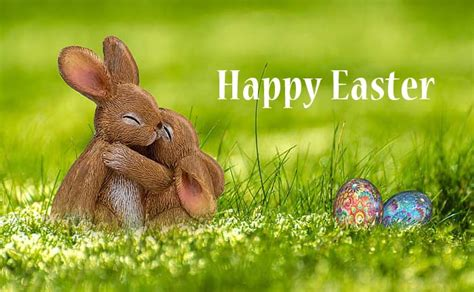 Happy Easter to all our Readers and Sponsors - Henley Herald